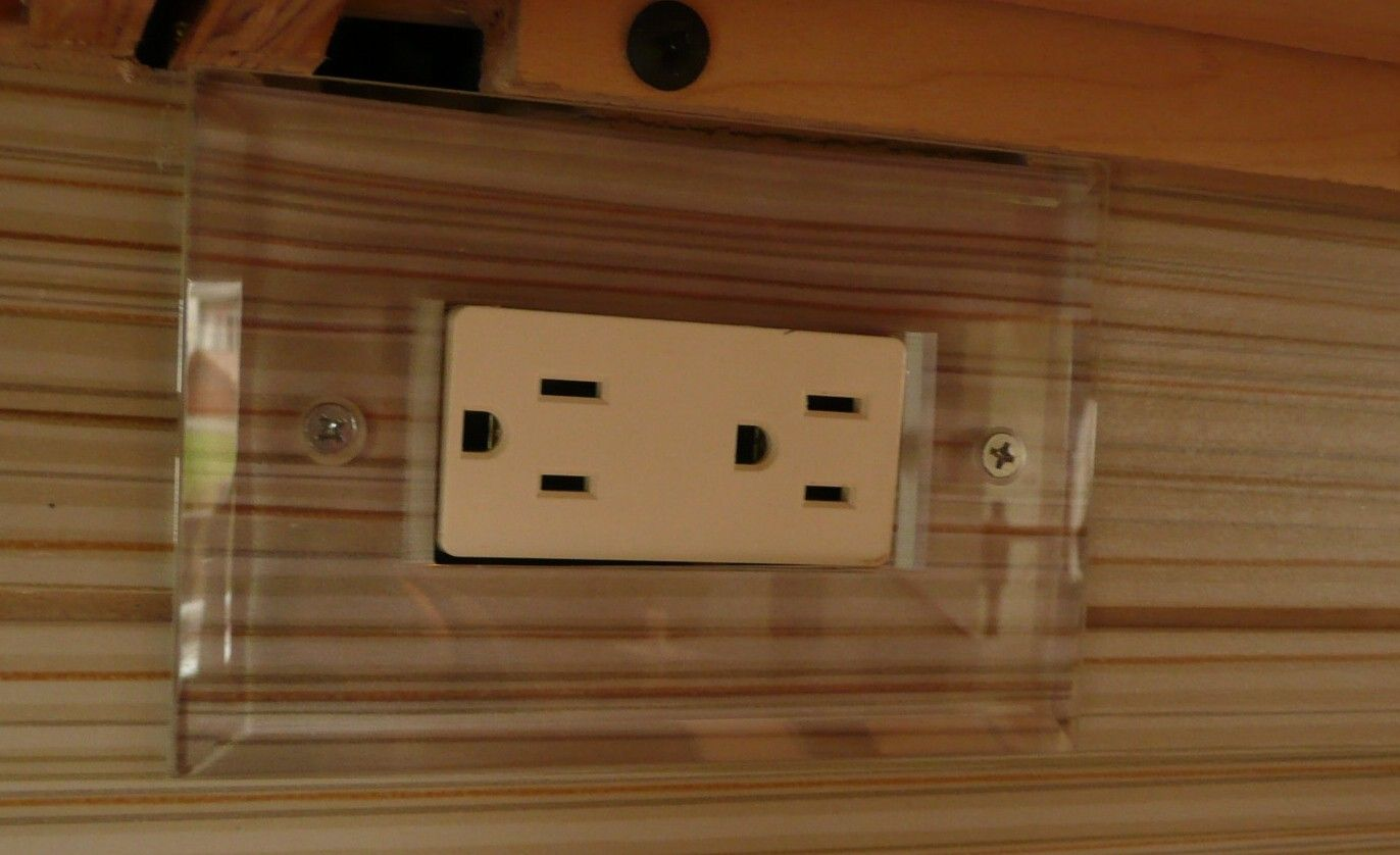 Tile Light Switch Covers Techieblogie Info