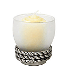 #AP1596 Roguery Candle Votive